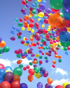Colorful-balloons-to-make-you-happy-teddybear64-16736094-1024-1280