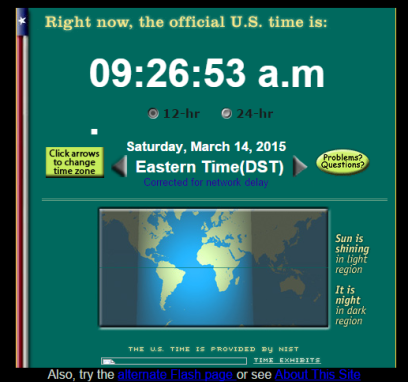 pi-day-us-time