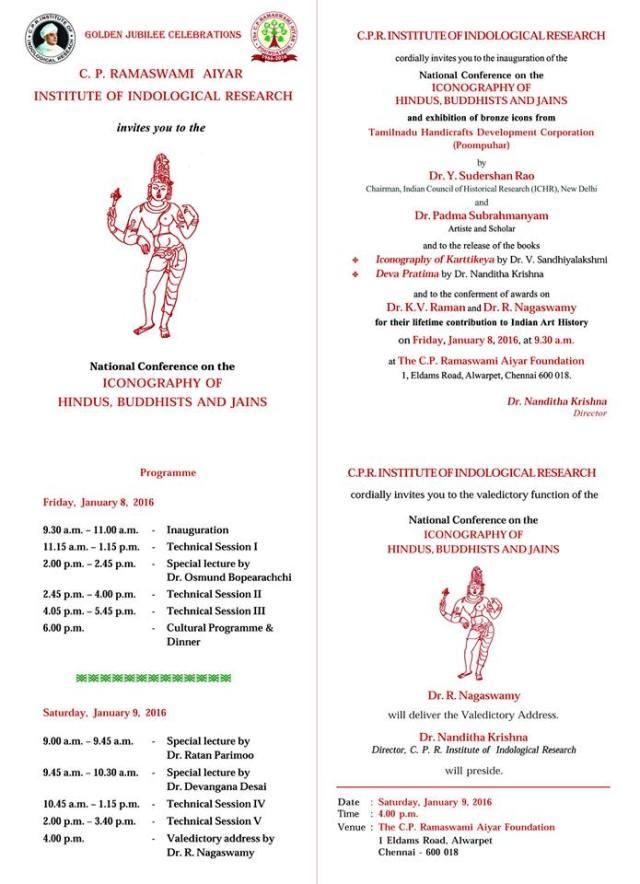 Iconography of hindus, etc.12400569_10205526025246531_4835824686246888611_n