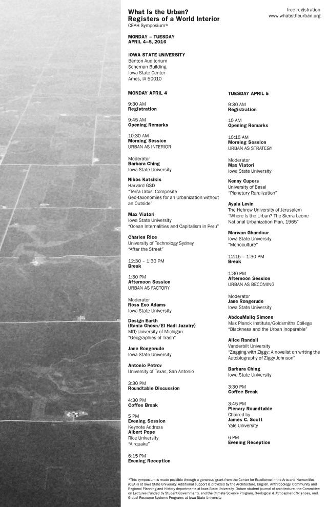 symposium program tabloid poster.jpg