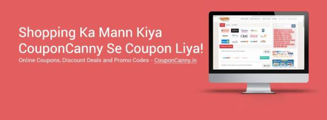 couponcanny