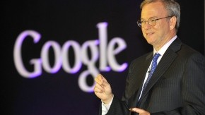 eric-schmidt-as-google
