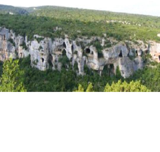 karst landscape.png