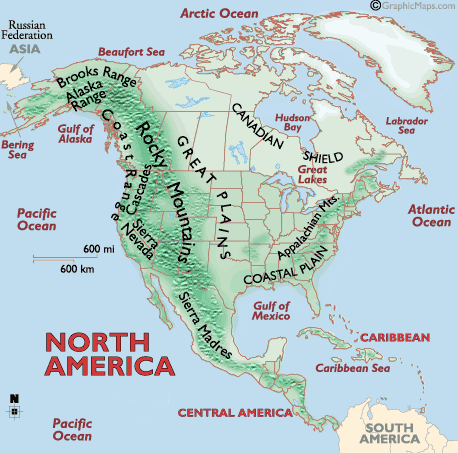 northamericatopo