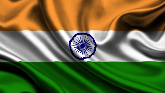 india_flag-hd