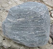 220px-migmatite_2005