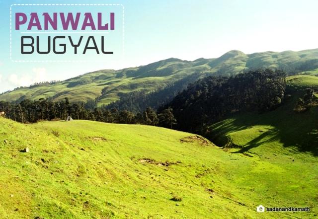 panwali-bugyal