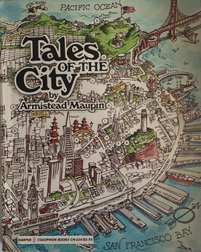 TalesoftheCity-US_1st_edition.png